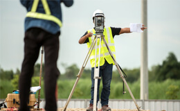 land surveyor 2